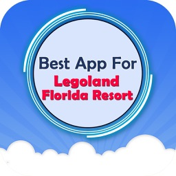 Best App For Legoland Florida Resort Guide
