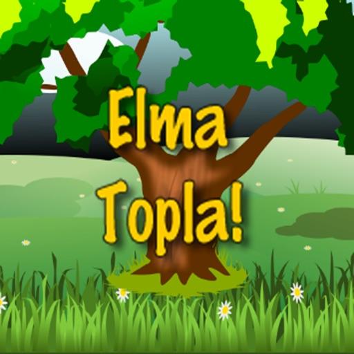 Elma Topla