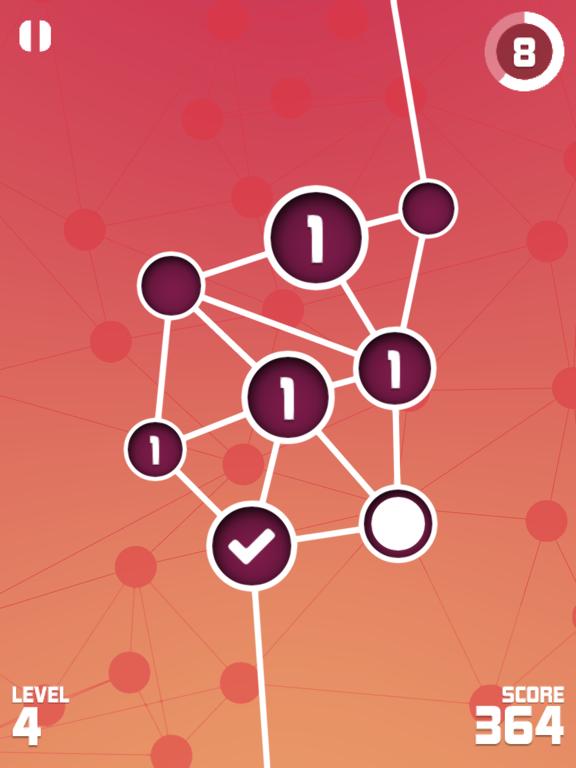 Minescape screenshot 2