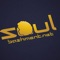 Soul Bashment