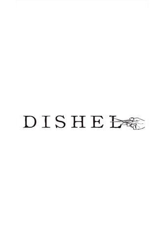 大阪・西梅田の美容室 ディシェル/DISHEL screenshot 2