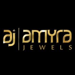 AmyraJewels