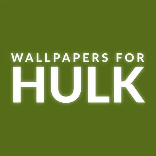 Wallpapers Hulk Edition HD