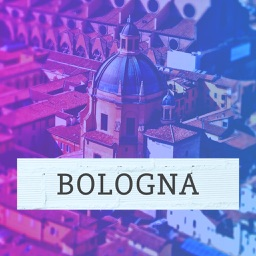 Bologna City Guide
