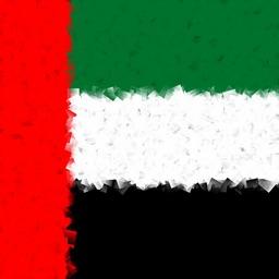Arab Emirates Radio