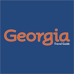 Georgia Travel Guide