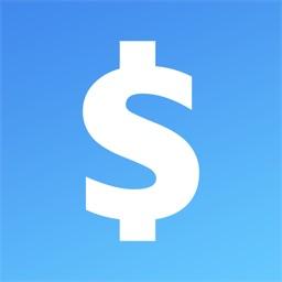 好速贷-低息极速借贷,线上审批,当日放款