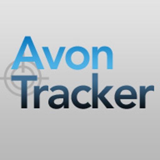 Avon Tracker