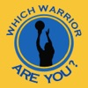 Which Player Are You? - Basket-ball Test for NBA Golden State Warriors