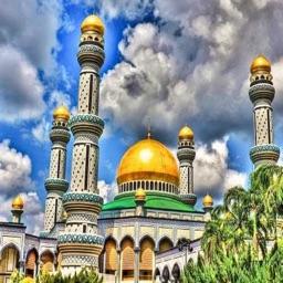 Islamic Reggae Music and Songs