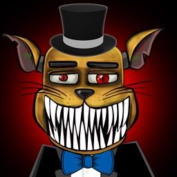 Dress Up Cat Fred Virtual