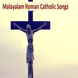 Malayalam Roman Catholic Songs