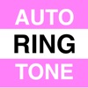 Talking Ringtones: Female Voices by Auto Ring Tone