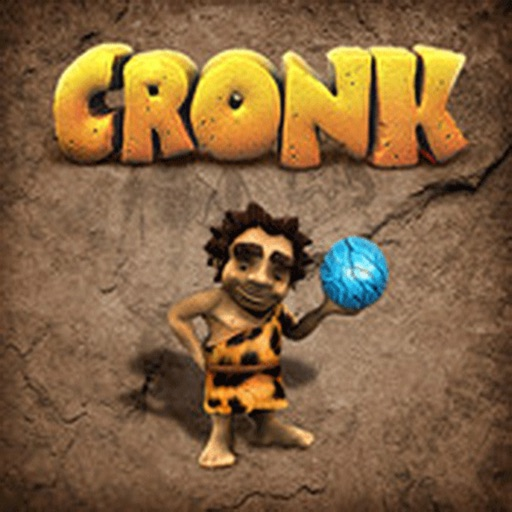 Cronk: Action Puzzle