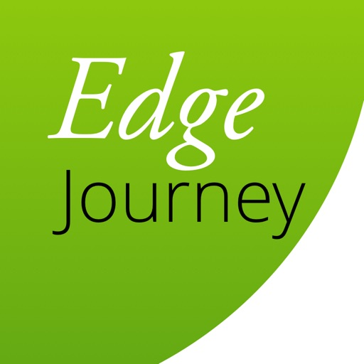 Edge Journey