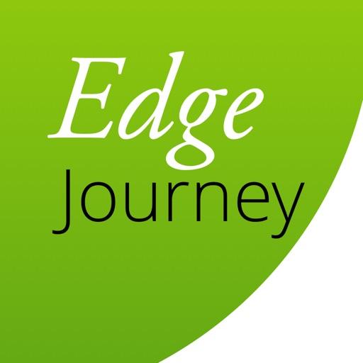 Edge Journey icon