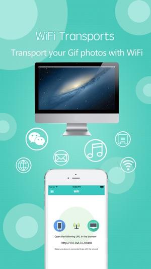 Gifbrowser pro animated gif player and gif viewer downloader gifbrowser pro animated gif player and gif viewer downloaderapp store negle Gallery