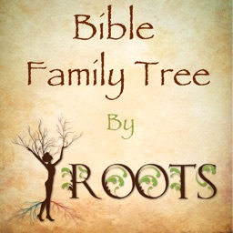 Bible Family Tree