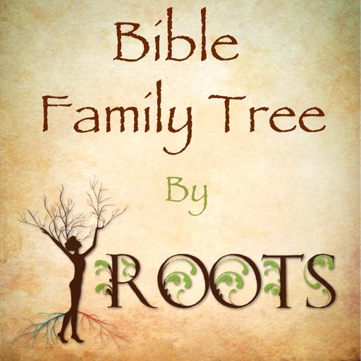 Bible Family Tree