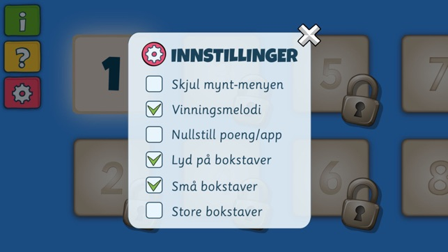Dating råd för intj image 1