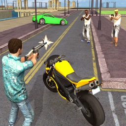 Clash Of Crime Mafiya Gangwar Shooting sniper games