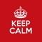 Keep Calm and Carry On has become so much more than a motivational phrase; it has become a movement