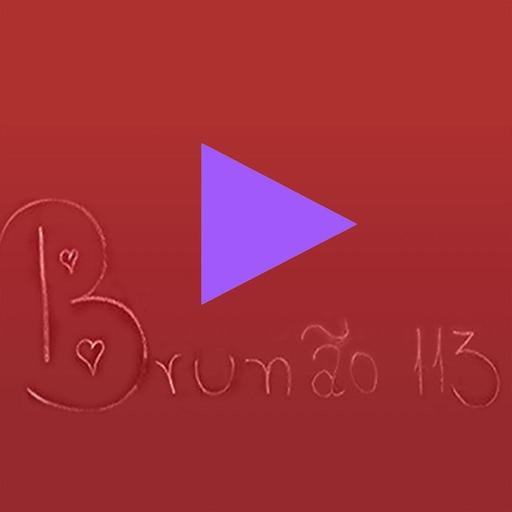 BRUNÃO113