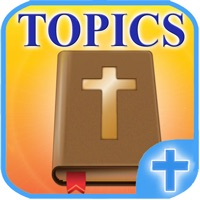 Codes for Bible Verses By Topic Hack