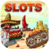 More Chilli Gold Slots Machines - Quick Hit Vintage Casino