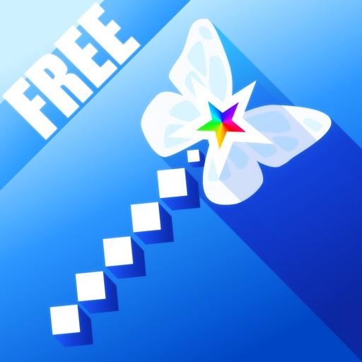 Fairystone Free