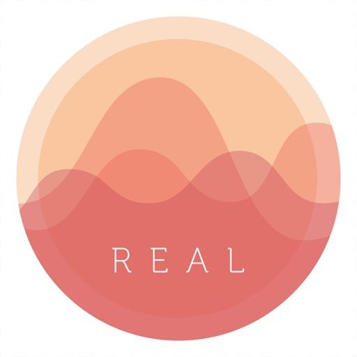 REAL Energy Network