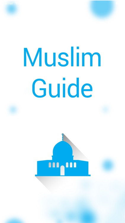 Your Guide to Islam