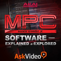 Intro Course for MPC Software