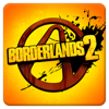 Borderlands 2 - Aspyr Media, Inc.