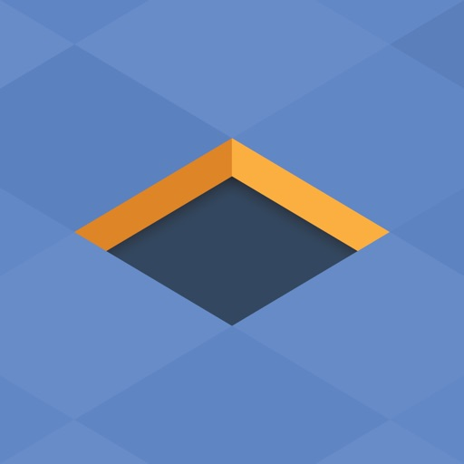Crater - a Numerical Puzzle Game that Impacts Your Mind