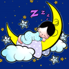 Audio bedtime Stories For Kids