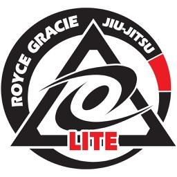 Royce Gracie Lite