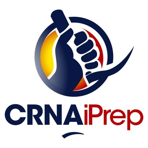CRNAiPrep
