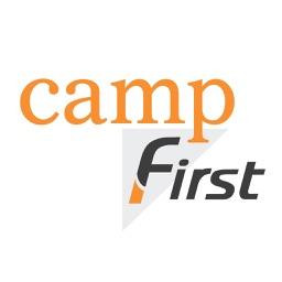 CampusFirst