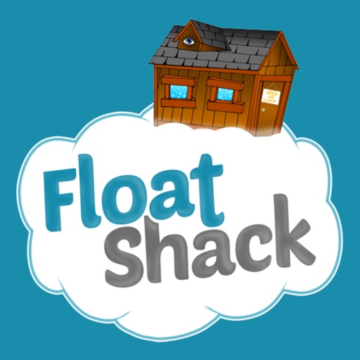 Float Shack Booking