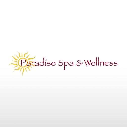 Paradise Spa and Wellness