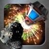 Nucleus FREE - iPhoneアプリ