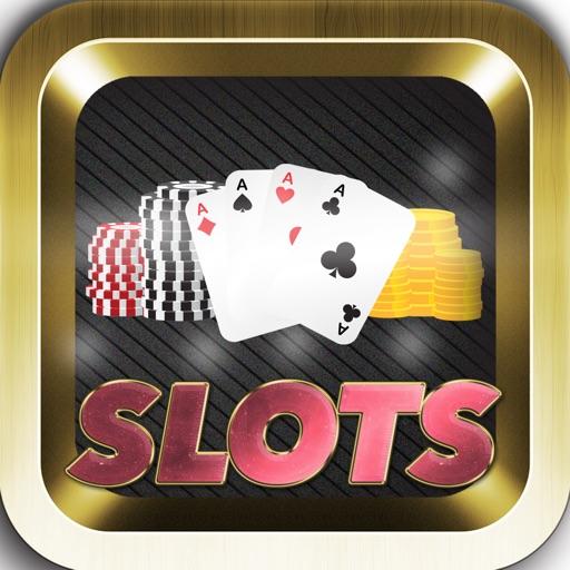 888  Advanced Slots Tournament - Free Slot Casino Game