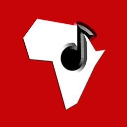 new africa tunes