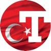 E-Turkiye