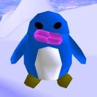 ふてペンの南極防衛戦 icon