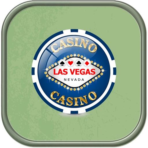 Hot Shot Hot Way Casino Slots!!! NEW Play Fun, Free Vegas Slot Games!