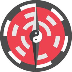 Feng Shui Compass Free