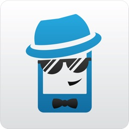 TraceBust - Prank your friends FREE