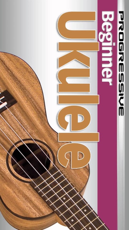 Play Ukelele - How to learn Ukelele with videos